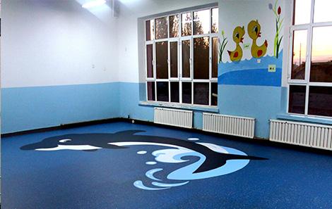 海音幼儿园